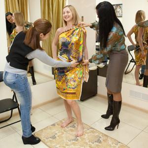 Ателье по пошиву одежды Ессентуков