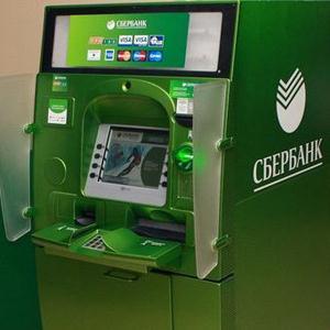 Банкоматы Ессентуков
