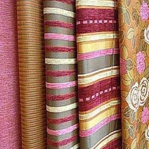 Магазины ткани Ессентуков