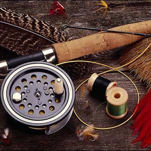 Охотничьи и рыболовные магазины Ессентуков