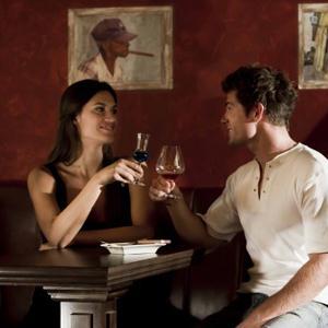 Рестораны, кафе, бары Ессентуков