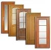 Двери, дверные блоки в Ессентуках