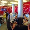 Интернет-кафе в Ессентуках