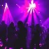 Ночные клубы в Ессентуках