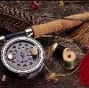 Охотничьи и рыболовные магазины в Ессентуках