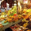 Рынки в Ессентуках