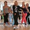 Школы танцев в Ессентуках