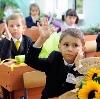 Школы в Ессентуках