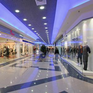 Торговые центры Ессентуков
