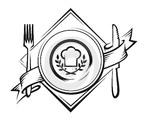 Пансионат Курортный - иконка «ресторан» в Ессентуках