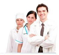 Vita - иконка «врачи» в Ессентуках